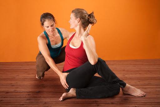 yoga 121.jpg
