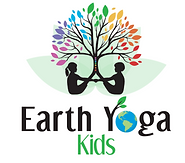 earth yoga kids newsletter.png