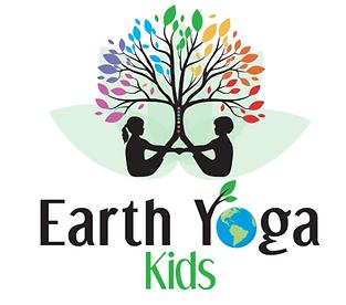 earth yoga kids newsletter.png