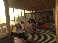 yoga view.jpeg