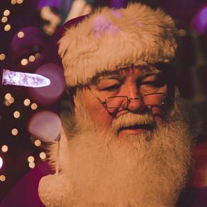 CHRISTMAS BLUES: LA DEPRESSIONE NATALIZIA