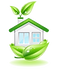 green concepts house.png