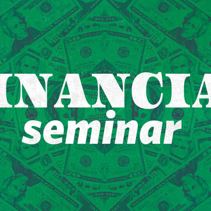 TransGlobal Financial Seminar