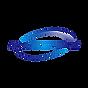 xhub logo 透明.png