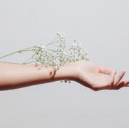 Flowers and Hand_edited.jpg