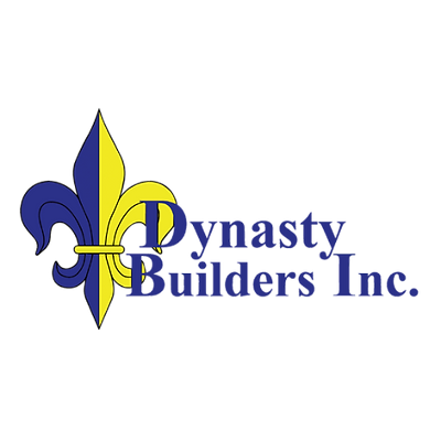 Dynasty Builders Construction Alhambra Green Concepts ADU Solar Additions Remodel Backyard