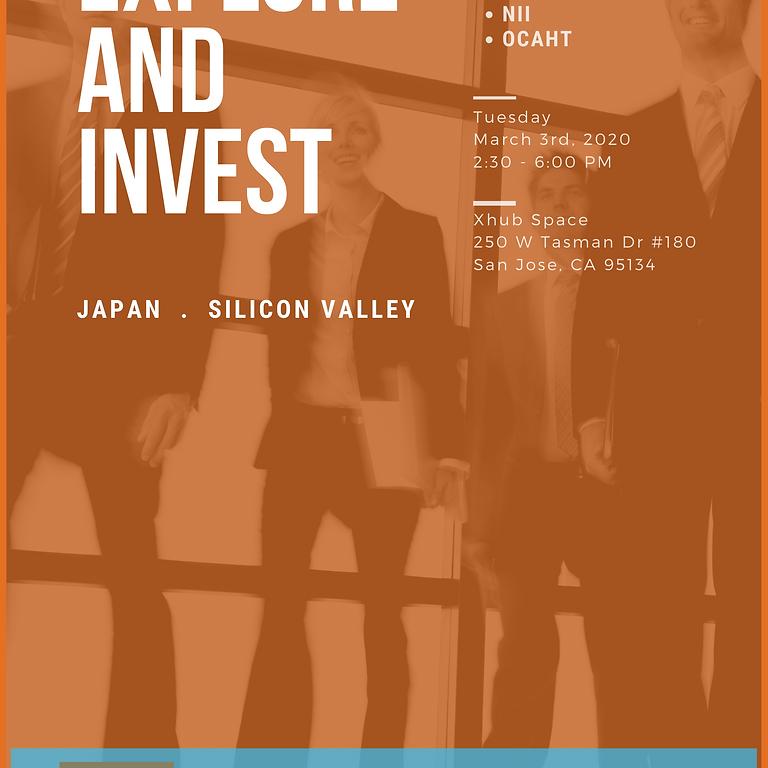 No. 3 US-Japan HI-Tech Industrialization Forum