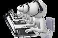 PROFORM Informática - dispomos de inyterface de acesso remoto