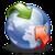 Sistema de ERP Gestão em SQL Server