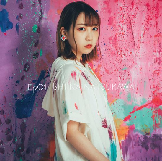 natsukawashiina_ep01JK_tsujo.jpg