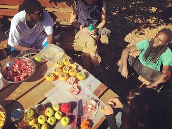 fruitandkids.jpg