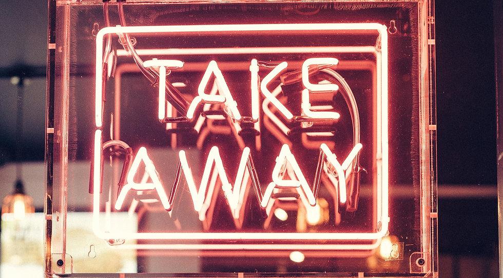 Take%20away_edited.jpg