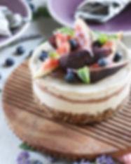 ローフィグケーキ1.JPG