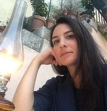 Yulia Ruditskaya album.jpg