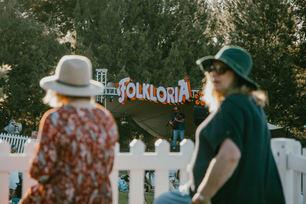 070_Folkloria_Festival_Hi_Res (243 of 33