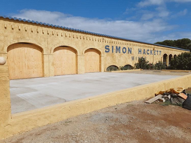 Simon Hackett Renovations.JPG
