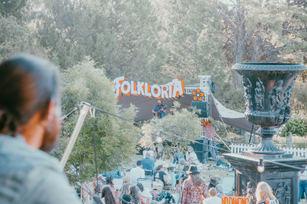 070_Folkloria_Festival_Hi_Res (221 of 33