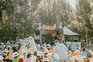070_Folkloria_Festival_Hi_Res (196 of 33