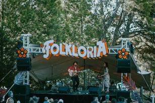 070_Folkloria_Festival_Hi_Res (165 of 33