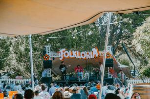 070_Folkloria_Festival_Hi_Res (75 of 331