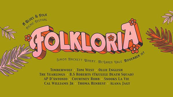 Folkloria Cover Art.jpg