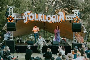 070_Folkloria_Festival_Hi_Res (296 of 33