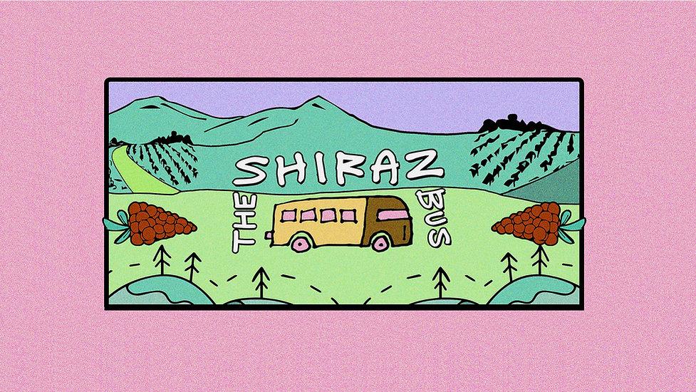 Shiraz Bus Cover Photo 2.jpg