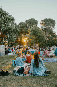 070_Folkloria_Festival_Hi_Res (290 of 33