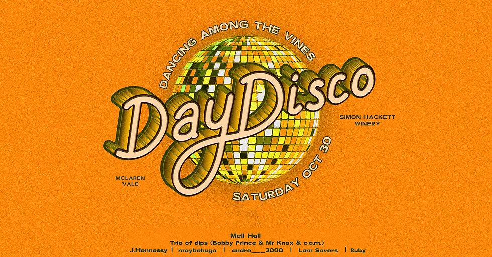 DAYDISCO Cover Art Website.jpg