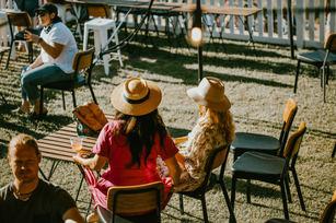 070_Folkloria_Festival_Hi_Res (190 of 33