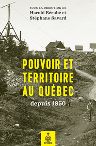 L'histoire du Québec fait encore parler