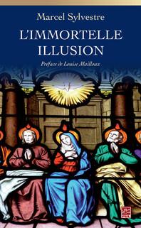 Pour un dialogue (plus) fécond à propos de la religion