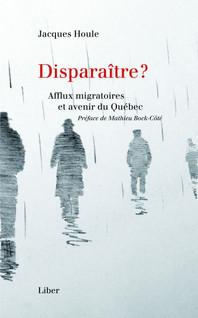 L'immigration en question