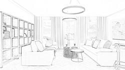 living-room3-3 copy.jpg b-w
