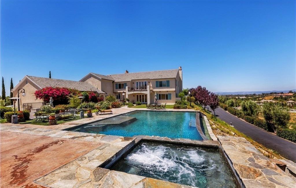 San Diego Custom Home _ Design and Build