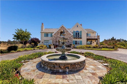 San Diego Custom Home Design and Build