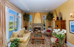 San Diego Custom Home | Design and Build