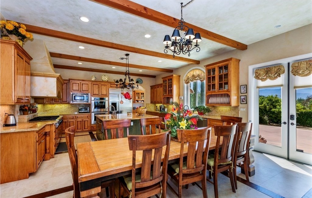 San Diego Custom Home | Design and Build