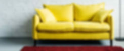 blog-post-image-sofa.jpg