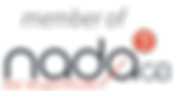 NADA-logo.png