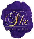 She Beauty Bar Logo.png