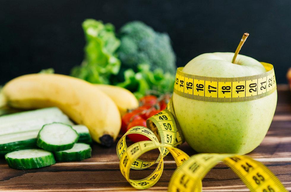 fruits-vegetables-still-life.jpg