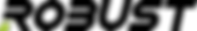 Robust Logo.png