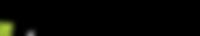 Revolt Logo.png
