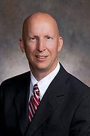 WI Senator Duey Stroebel