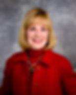 WI Senator Alberta Darling