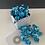 Thumbnail: קופסה יוקרתית מלאה בפרלינים
