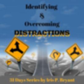 Identifying & Overcoming Main.jpg