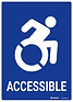 adaaccessible-accessibleiconproject__830