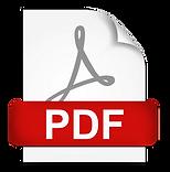 kisspng-pdf-computer-icons-adobe-acrobat